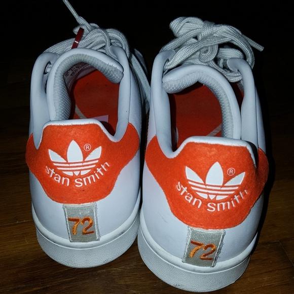 le adidas stan smith 9 poshmark mens